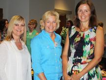 100WomenAPW Abilities Centre June 2015 (32)