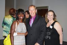 100WomenAPW Abilities Centre June 2015 (33)