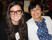 100WomenAPW Abilities Centre June 2015 (39)
