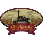 MacKenzie Pub Venue Sponsor 100WomenAPW