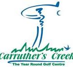 Carruther's Creek Venue Sponsor 100WomenAPW