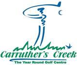Carruther's Creek Venue Sponsor 100WomenAPW