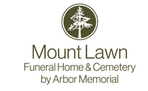 Mount Lawn Venue Sponsor 100WomenAPW