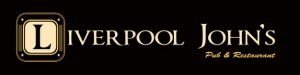 Liverpool Johns Venue Sponsor 100WomenAPW