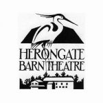 Herongate Barn Theatre Venue Sponsor 100WomenAPW