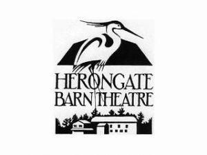 Herongate Barn Theatre Venue Sponsor 100WomenAPW