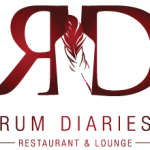 Rum Diaries Venue Sponsor 100WomenAPW