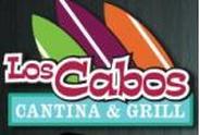 Los Cabos Cantina Venue Sponsor 100WomenAPW