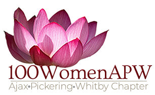 100 + Women Who Care I Ajax I Pickering I Whitby