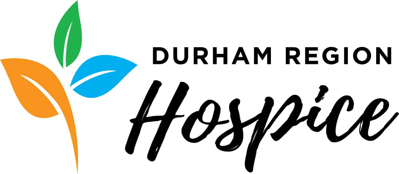 DurhamRegionHospice
