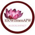 cropped-100WomenAPW-logobg.jpg