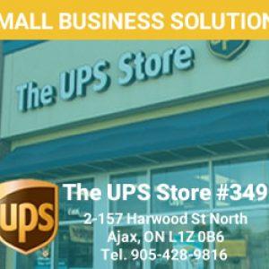 100WomenAPW Sponsor UPS