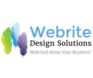 100womenAPW Sponsor WebriteLogo